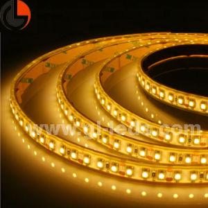 LED SMD de carrete de cinta flexible Kit de controlador de luces (GL-FA)