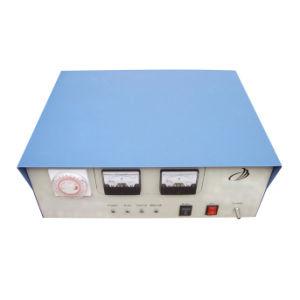 Pool-Ozon-Generator (SY-G10000P)
