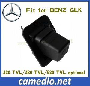 170 Grau Specialzed OEM à prova de câmera para visão traseira do carro Benz da série S