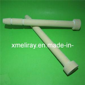 Industrial Equipments를 위한 반토 Parts