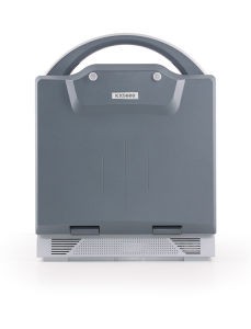 Kx5600Veterinário vet Ultrasonic Scanner de ultra-sons de instrumentos de diagnóstico
