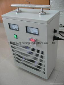 Beweglicher mobiler Ozon-Generator-Luft-Reinigungsapparat (SY-G14000H)