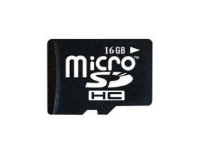 16GB Mikro-SD/TF Karten