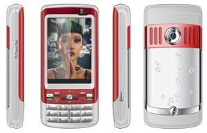De Mobilofoon van TV (TV88)