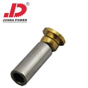 모충 SBS120를 위한 소형 굴착기 유압 펌프 예비 품목