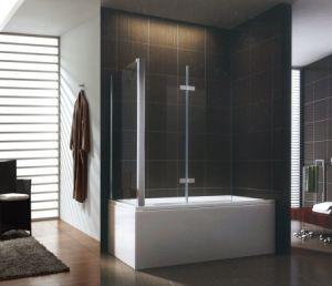 El cuarto de baño ducha de vapor para la casa/Hotel – El cuarto de ...