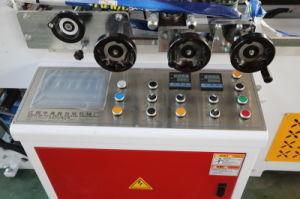 BOPP Diaper Bag бумагоделательной машины для взрослых