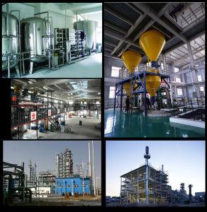 TiO2 Anatase Titandioxid-Preis pro Kilogramm