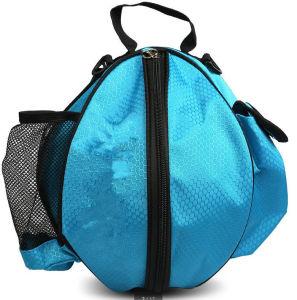 Sac à dos de Football Basket-ball de haute qualité sac d'école avec poignée