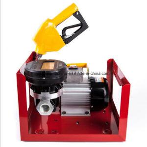 油ポンプの単位のディーゼルTranferポンプキット