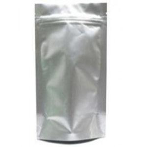 متوسطات صيدلانيّة [كس]: 69-57-8 بنسيلين [غ] صوديوم ملك