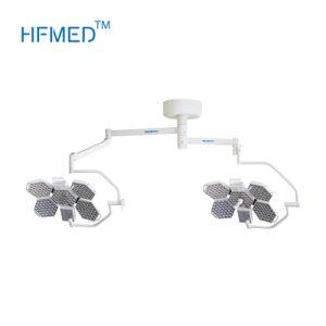 電算室ライトOsramの球根が付いている単一のヘッドOtランプ