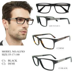 Eyewearフレームの新製品の人の光学フレーム