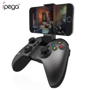 인조 인간 Smartphone를 위한 게임 관제사 Gamepad 조이스틱