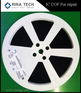 TV LCDドライバーCofかタブNt39759h-C12e8cタブのCofのモジュール