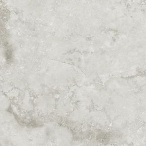 大理石デザイン灰色カラー磨かれた磁器の壁及び床タイル