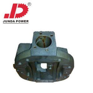 Exkavator-Hydraulikpumpe-Ersatzteile der Gleisketten-HPV145 für HITAHIC ZX330 EX300