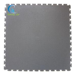 China PVC- Bodenfliesen Garage, PVC- Bodenfliesen Garage China ...