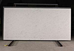 Matériau de construction en pierre de granit de marbre pour panneaux muraux décoratifs meilleures des comptoirs de quartz