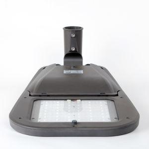 200W 세륨 RoHS TUV Dlc LED 가로등에 60W