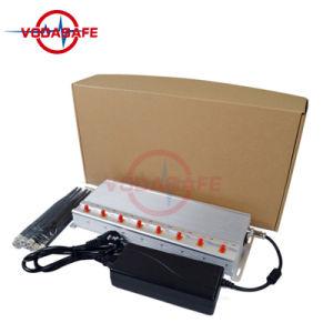 جهاز تشويش [بلوكريمّوبيليز] نظامة غرفة جهاز تشويش معوّق لأنّ [سلّفون] /Wi-Fi/Bluetooth, [موبيل فون] جهاز تشويش