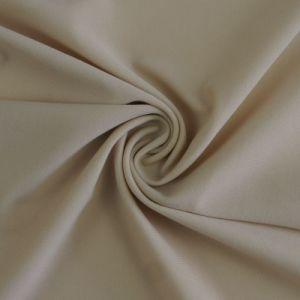 도매 재고 제비 4 방법 뻗기 나일론 스판덱스에 의하여 뜨개질을 하는 직물