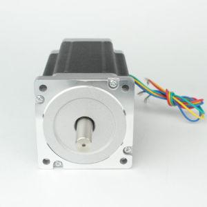 1200 Unze. im hybriden Steppermotor NEMA34 mit hoher Drehkraft