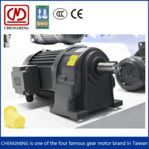 최신 인기 상품 1.5kw AC 삼상 기어 모터