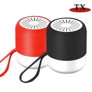 ff97c02c2f9f1 Neuer MiniBluetooth Audiogeschenk-kleiner Lautsprecher kreativer  beweglicher drahtloser Tws kreativer Bluetooth Minilautsprecher