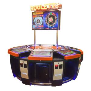 Игровой автомат ocean-princess
