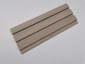 PS el techo de PVC Panel laminado Panel de pared PS Decoration Panel resistente al agua