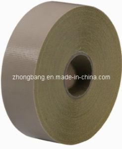 PTFE стекловолоконной ткани ленты