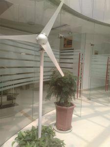 De nieuwe Turbine van de Wind van de Generator van de Wind van de Lage Prijs van de Stijl