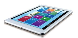 Vierfache Leitung-Core 8 Core Tablet PC Best Quality IPS Display Tablet PC WiFi und SIM Handy Function
