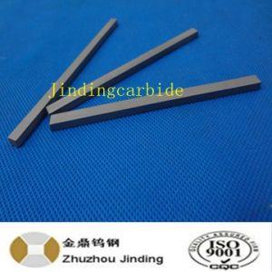 De Staaf van het Carbide van het wolfram met Lage Prijs