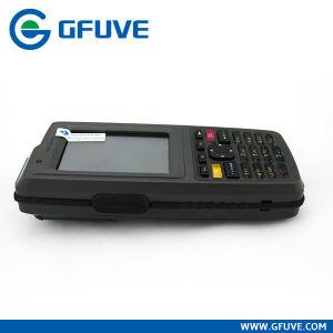 GF1100 Dispositivo de leitura do contador eletrônico de infravermelho