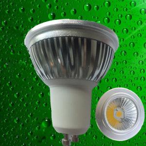 PFEILER LED 4W Scheinwerfer Yy-COB-1003-MR16