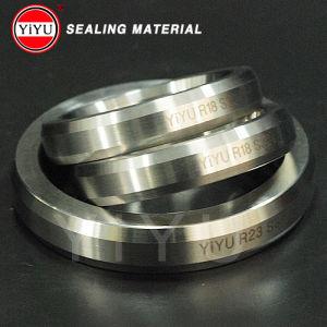 API 6un anillo de sellado de junta