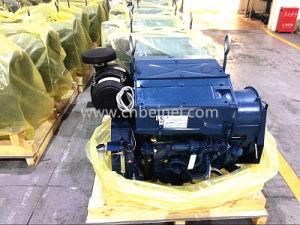 Motore diesel/motore FL912/913/914 (14kw~141kw)