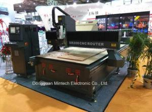 Máquina de corte profesional de fabricación de máquinas de alta calidad