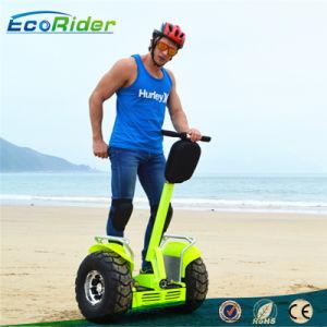 Más Populares de 2016 equilibrio auto eléctrico Scooter con APP y Bluetooth.