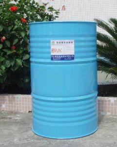 Resina de poliuretano de tinta de impresión huecograbado (HY-30)
