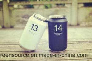 Greensource, пленка для передачи тепла меламина пластмассовый сосуд для любителей