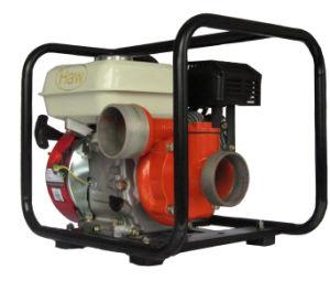 Haw-bewegliche grosse Fluss-Benzin-Pumpe (HGP20)