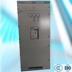 400V com isolamento sólido de baixa tensão livre de manutenção autorizado da GE modelo Mls Painéis
