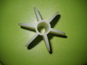 Teclado de silicone
