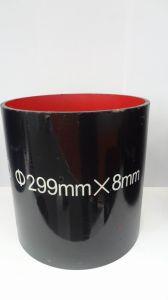 Tubo de acero al carbono para el Reg de cuerpos huecos de la API de tubo soldado 5L GR. B
