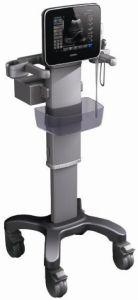 Mc-Du-ST10 scanner de ultra-sons da tela de toque, ultra-som portátil