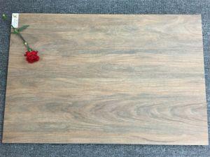 De plattelander Verglaasde Tegel van de Vloer van het Porselein (600X900mm)