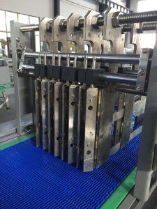 高速自動膜の収縮のパッキング機械